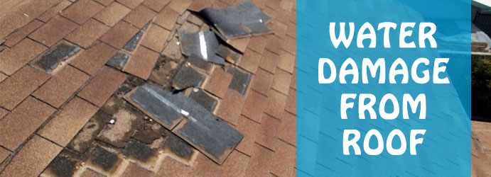 Water Damage Restoration Services in Canberra
